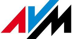 AVM Hotline (kostenlos) – so erreicht ihr den Support bei Problemen & Fragen