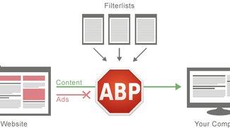 AdBlock Plus für Safari