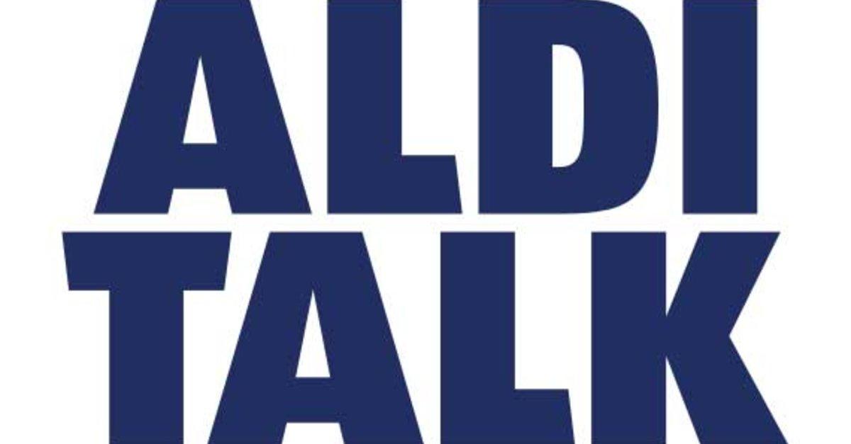 Aldi talk hotline kontakt zum kundenservice per telefon for Saldi mobili on line