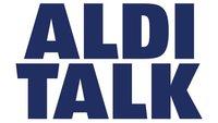 ALDI-Talk-Hotline: So kontaktiert ihr den Kundenservice per Telefonnummer