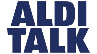 Aldi Talk Hotline: Kontakt zum Kundenservice per Telefon