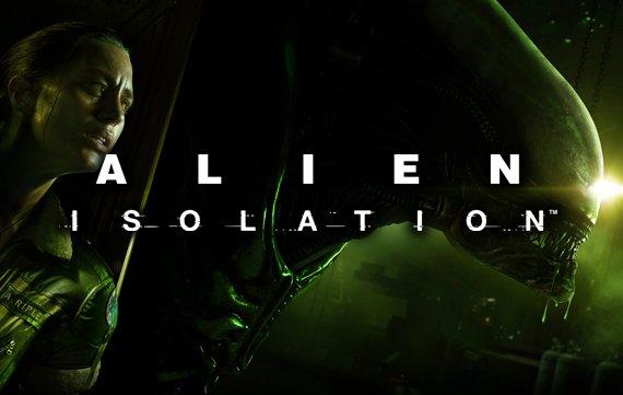 Alien Isolation Test: Nicht von dieser Welt