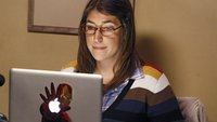 Quiz: Testet euer The Big Bang Theory-Wissen!
