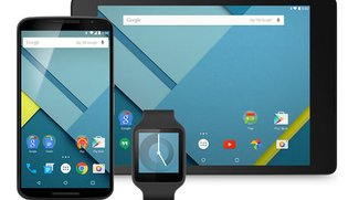 Android 5.0 Lollipop: Verzögert ein Akku-Bug das OTA-Update?