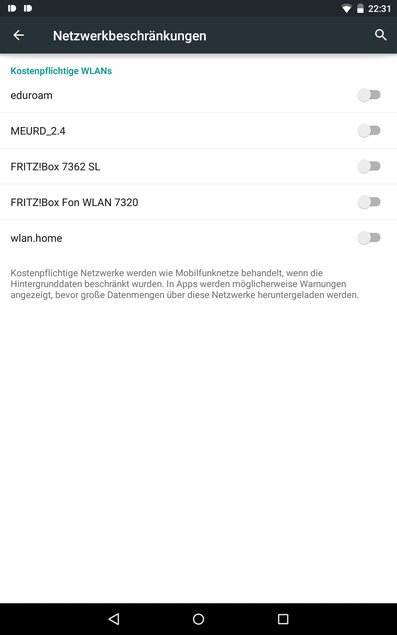 Android-5.0-Lollipop-Datenverbrauch-neu