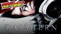 Anime Awesome: Casshern - Anime-Action trifft Völkermord