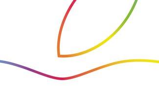 iPad Air 2, 5K-iMac und Yosemite: Das Special Event in der Zusammenfassung