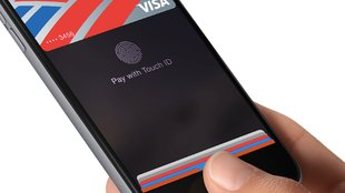 Kein Apple Pay: US-Drogerie schaltet NFC-Terminals ab