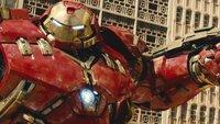 News der Woche: Spektakulärer Avengers 2-Trailer macht Lust auf mehr