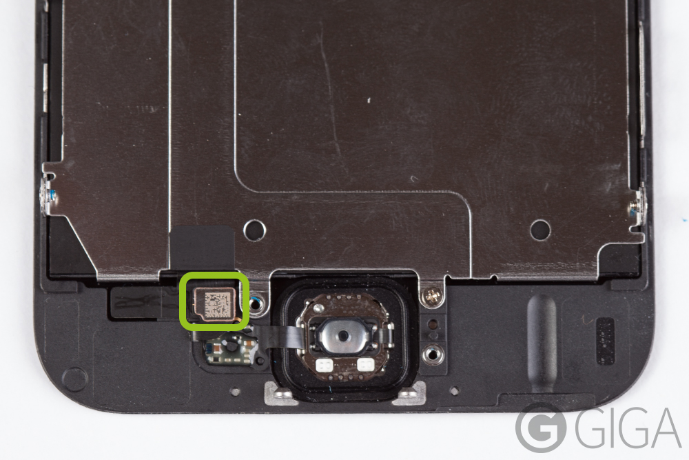 sneakers for cheap f6b0c 15cc1 iPhone 6 screen repair tutorial and FAQ