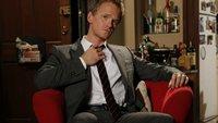 Legen-där: Neil Patrick Harris moderiert die Oscars 2015