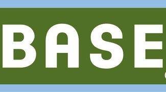 BASE-Kundenservice: Hotline und weitere Kontaktmöglichkeiten