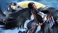 Bayonetta 2: Die ersten internationalen Wertungen sind da