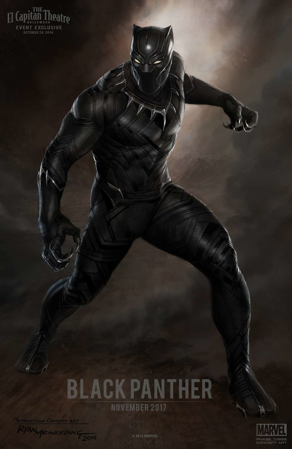 Black-Panther-Movie-Concept-Art