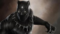 Black Panther, Captain Marvel & Inhumans - Alle Infos zum Marvel-Event