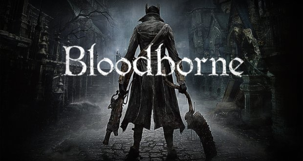 Bloodborne: Gold-Status erreicht