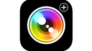 Camera+: Beliebte Foto-App vergünstigt im App Store