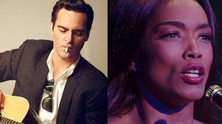 Love and Mercy: Die Top 10 der größten Musiker-Biopics