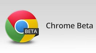 Chrome Beta 41 für Android bringt Pull-to-Refresh in den Browser [APK-Download]