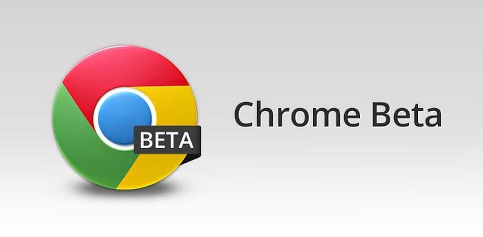 Chrome Beta 41 für Android bringt Pull-to-Refresh in den Browser [APK-Download]
