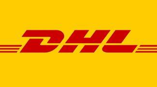 DHL Online Frankierung – alle Infos
