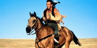 bester western aller zeiten