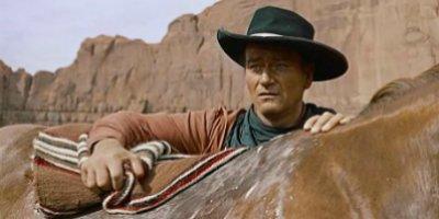 Western Filme