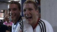 Die Mannschaft: WM-Film 2014 kommt in die Kinos!
