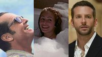 Die zehn besten romantischen Komödien