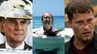 Die Top 10 der besten deutschen Komödien