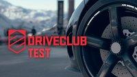 Driveclub Test: Leidenschaft unerwünscht