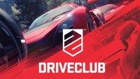 Driveclub: Entschädigung wegen anhaltenden Server-Problemen?