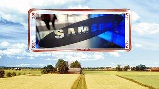 WhatsApp Abofalle und Samsung macht Miese - Ein paar Minuten Android