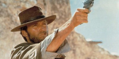Cowboyfilme