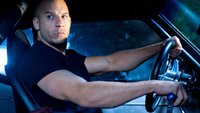 Fast & the Furious 7: Neues Poster & Trailer angekündigt