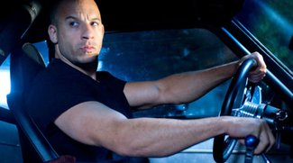 Fast & the Furious 7: Neues Poster & Trailer angekündigt