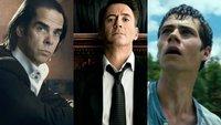 Die Kinostarts der Woche: Empfehlungen der Film-Redaktion