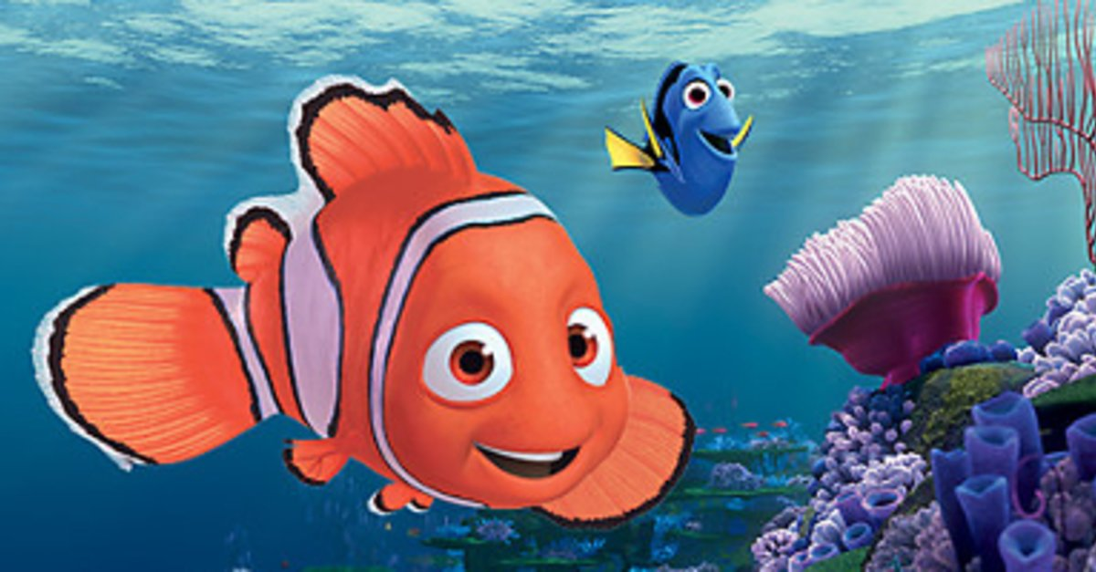 p sherman 42 wallaby way gibt es die nemo adresse in. Black Bedroom Furniture Sets. Home Design Ideas