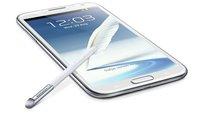 MultiROM für das Galaxy Note 2: Einfach verschiedene ROMs nutzen