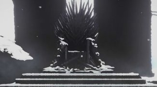 Game of Thrones: Alle Staffeln im wunderbar animierten Zeitraffer