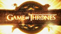 Game of Thrones: Staffel 5 soll mit einem Flashback beginnen