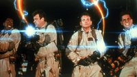 Ghostbusters 3: Trailer, Cast und Release
