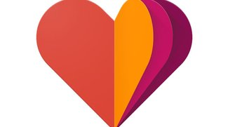 Google Fit: Fitness App landet im Google Play Store