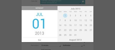 icloud kalender android