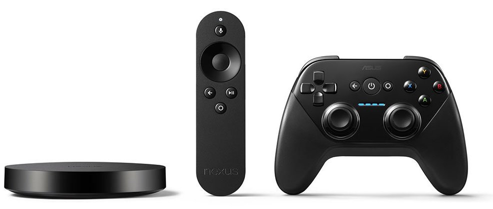 Google-Nexus-Player-Android-TV
