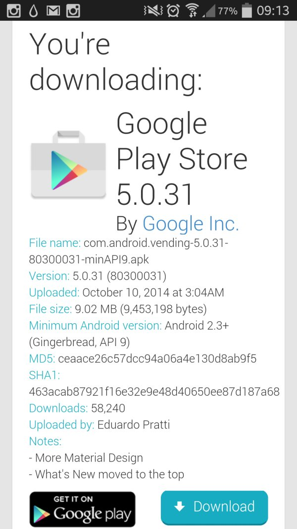 Google-Play-Store-5-1