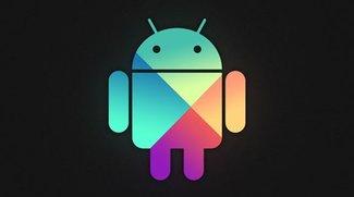 Google Play: Preisspannen für In-App Käufe werden nun angezeigt