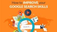 Die Google-Suche besser nutzen: So einfach geht's