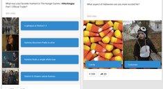Google+: Neues Umfrage-Tool ab sofort nutzbar