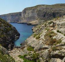Game of Thrones: Drehorte auf Malta